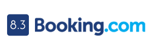 booking buono